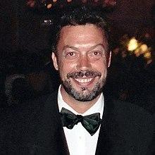 1946-Tim_Curry-1995