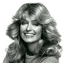 1947-2009-Farrah_Fawcett_1977-Wikipedia
