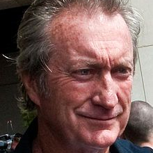 1947-Bryan_Brown-09TIFF-Wikipedia