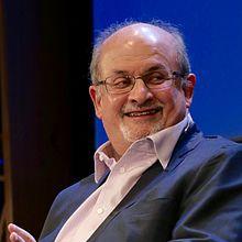 1947-Salman_Rushdie-2016