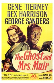 1947-The-Ghost-and-Mrs-Muir-Posters-Wikipedia