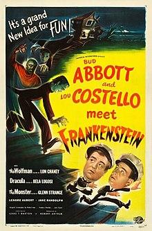 1948-Abbott_costello_frankenstein