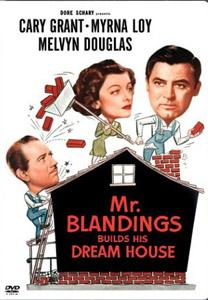 1948-Mr_Blandings_Builds_His_Dream_House