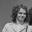 1949-Jim_Lea-1973