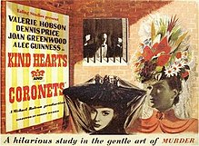 1949-Kind_Hearts_and_Coronets