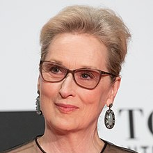 1949-Meryl_Streep_at_the_Tokyo_International_Film_Festival_2016_(32802149674)_(cropped)-Wikipedia