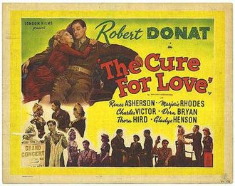 1949-The_Cure_for_Love