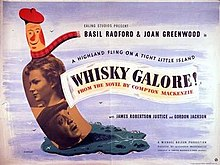 1949-Whisky_Galore_film_poster