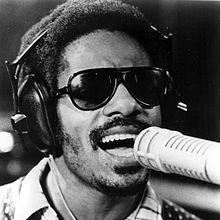 1950-Stevie_Wonder_1973