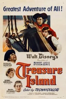 1950-Treasure_Island_(1950_film)_poster-Wikipedia
