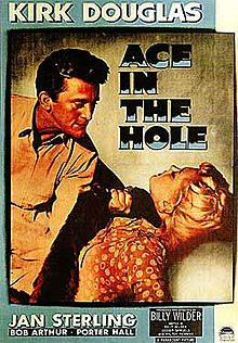 1951-Ace_in_the_Hole_(movie_poster)