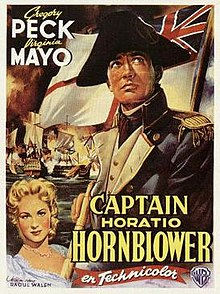 1951-Captain_Horatio_Hornblower-Wikipedia