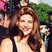 1951-Kirstie_Alley_1994-Wikipedia