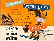 1951-Strangers_on_a_Train_(film)-Wikipedia
