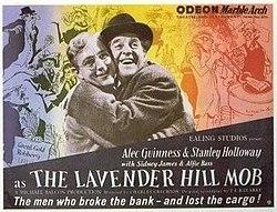 1951-The_Lavender_Hill_Mob-Wikipedia