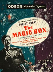 1951-The_Magic_Box