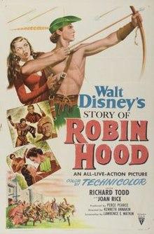 1952-Story_of_robin_hoodsxf-Wikipedia
