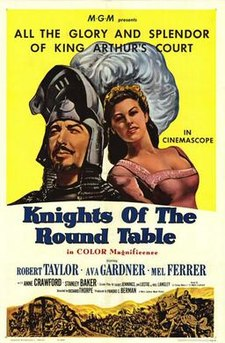 1953-Knights_of_the_Round_Table_(film)_poster-Wikipedia