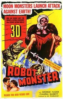 1953-Robotmonster-Wikipedia