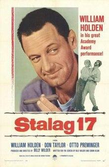 1953-Stalag_17-Wikipedia