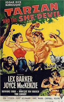 1953-Tarzan_and_the_She-Devil