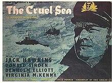 1953-The_Cruel_Sea_Film_Poster-Wikipedia
