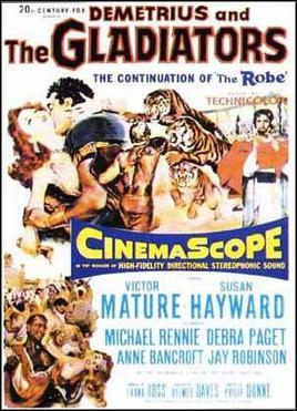 1954-Demetrius_and_the_Gladiators_poster