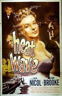 1954-Heat_Wave_aka_The_House_Across_the_Lake-Wikipedia