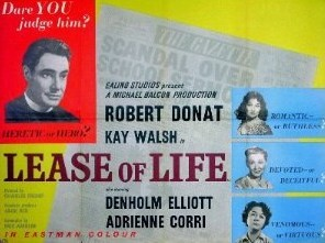 1954-Lease_of_Life