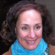 1955-Laurie_Metcalf-2008