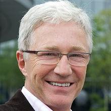 1955-Paul_O'Grady-2009