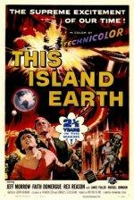 1955-ThisIslandEarth-OriginalPoster
