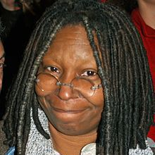 1955-Whoopi_Goldberg_at_a_NYC_No_on_Proposition_8_Rally