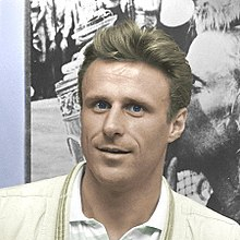 1956-Björn_Borg_(1987)_color