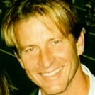 1956-Brett_Cullen_1996
