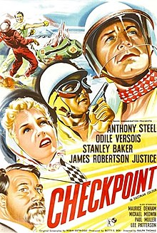 1956-Checkpoint-Wikipedia