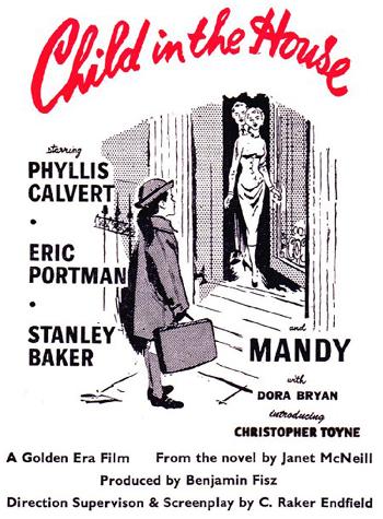 1956-childinthehouse-Nostalgia_Central