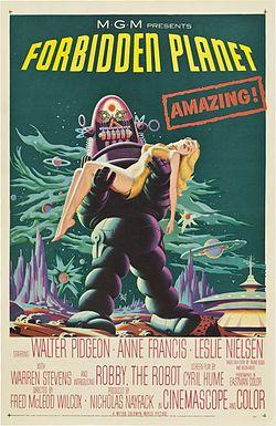 1956-Forbidden_Planet