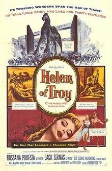 1956-Helen_of_Troy_moviep-Wikipedia