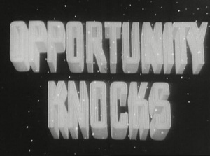 1956-Opportunity_Knocks_logo