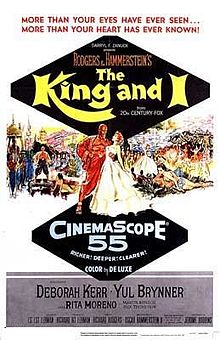 1956-Original_movie_poster_for_the_film_The_King_and_I-Wikipedia