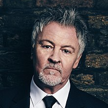 1956-Paul_Young