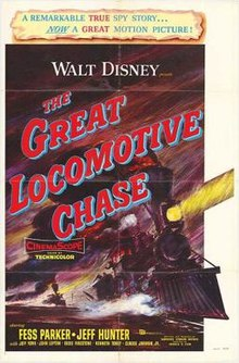 1956-The_Great_Locomotive_Chase