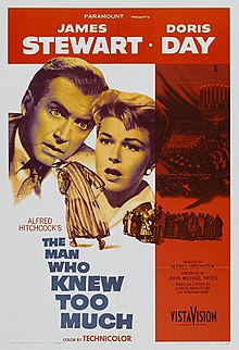 1956-The_Man_Who_Knew_Too_Much-Wikipedia