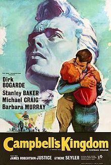 1957-Campbell's_Kingdom_UK_poster-Wikipedia