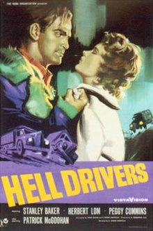 1957-Hell_Drivers-bpmp-Wikipedia