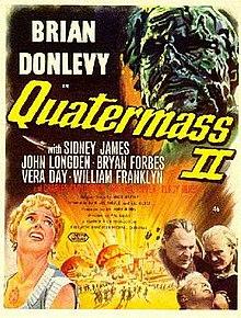 1957-Quatermass2.jpg