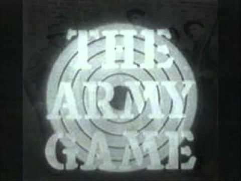 1957-The_Army_Game_TV