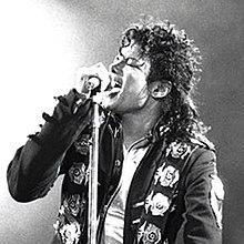 1958-2009-Michael_Jackson_in_1988-Wikipedia