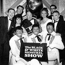 1958-Black_and_White_Minstrel_Show